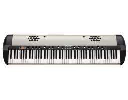 KORG SV2-88S Цифровое пианино