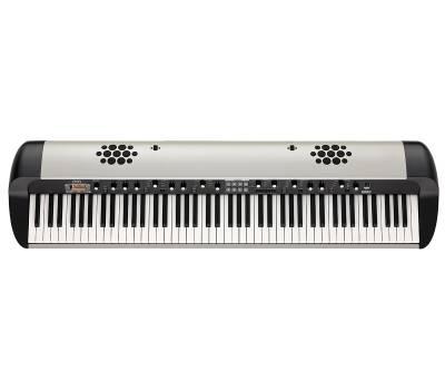Купить KORG SV2-88S Цифровое пианино онлайн