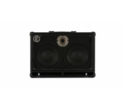 Купить EDEN TN2252-E Гитарный комбоусилитель онлайн