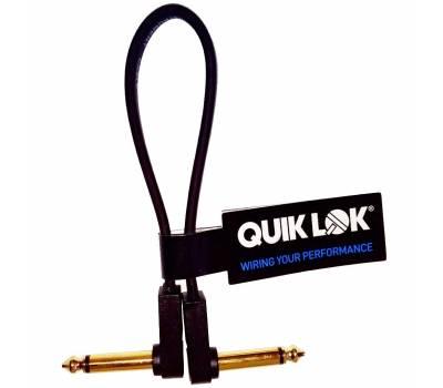 Купить QUIK LOK FPC QUIKBOARD 0.10m Кабель инструментальный онлайн