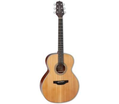 Купить TAKAMINE GN20 NS Гитара акустическая онлайн