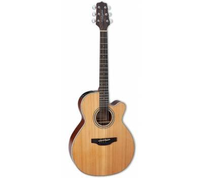 Купить TAKAMINE GN20CE NS Гитара электроакустическая онлайн