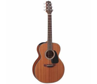 Купить TAKAMINE GX11ME NS Гитара электроакустическая онлайн