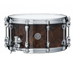 TAMA PWB147-GWB Малый барабан
