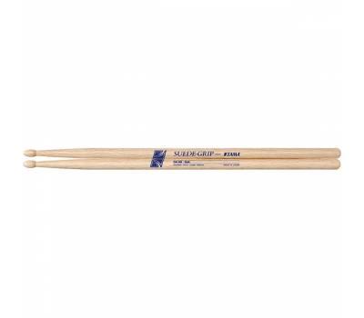 Купить TAMA 5A-SG Барабанные палочки онлайн