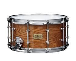 TAMA LGM147-GTO Малый барабан