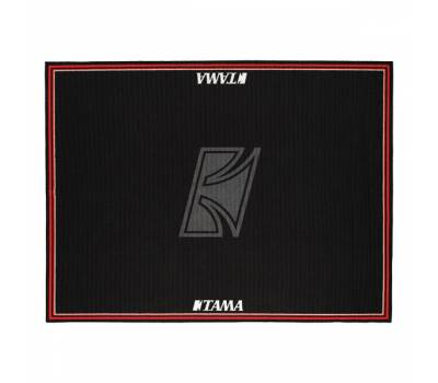 Купить TAMA TDRS-TL Ковер для ударной установки онлайн