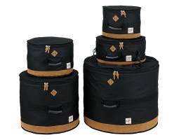 TAMA TDSS52KBK Набор чехлов для барабанов
