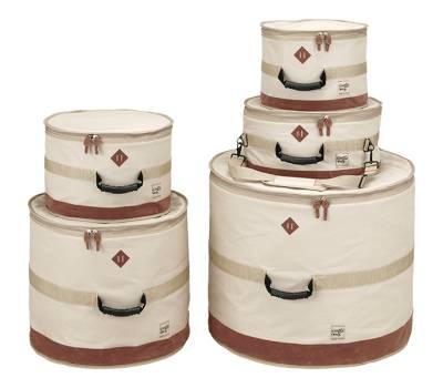Купить TAMA TDSS52KBE Набор чехлов для барабанов онлайн