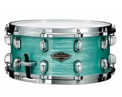 TAMA WBRS65-SGS Малий барабан