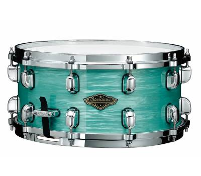 Купить TAMA WBRS65-SGS Малый барабан онлайн