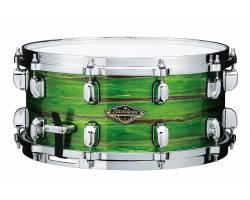 TAMA WBSS55-LSO Малий барабан