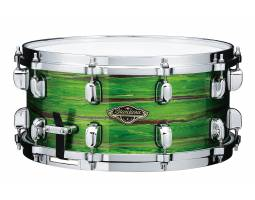 TAMA WBSS55-LSO Малый барабан