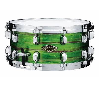 Купить TAMA WBSS55-LSO Малый барабан онлайн