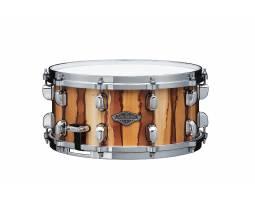 TAMA MBSS65-CAR Малый барабан