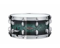 TAMA MBSS65-MSL Малый барабан