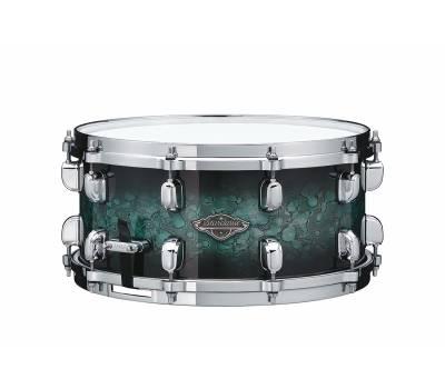 Купить TAMA MBSS65-MSL Малый барабан онлайн