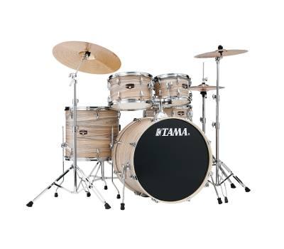 Купить TAMA IE52KH6W-NZW Ударная установка онлайн