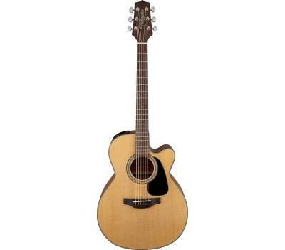 Купить TAKAMINE GN10CE NS Гитара электроакустическая онлайн