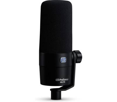 Купить PRESONUS PD-70 Микрофон онлайн
