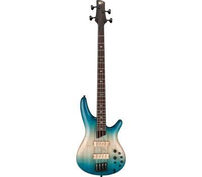 Купить IBANEZ SR4CMLTD CIL Бас-гитара онлайн