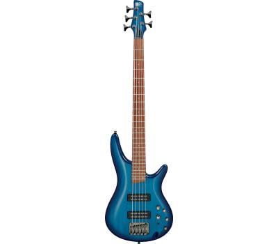 Купить IBANEZ SR375E SPB Бас-гитара онлайн