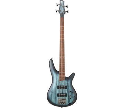 Купить IBANEZ SR300E SVM Бас-гитара онлайн