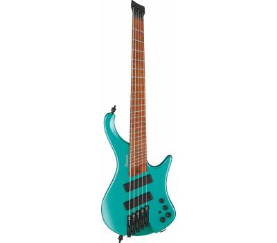 Купить IBANEZ EHB1005SMS EMM Бас-гитара онлайн