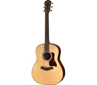 Купить TAYLOR GUITARS AD-17 Гитара акустическая онлайн