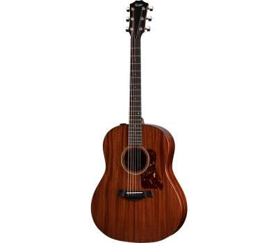 Купить TAYLOR GUITARS AD-27e Гитара электроакустическая онлайн