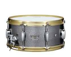 TAMA TAS1465H Малый барабан