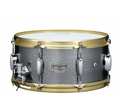 Купить TAMA TAS1465H Малый барабан онлайн