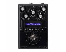GAMECHANGER AUDIO PLASMA PEDAL Педаль ефектів