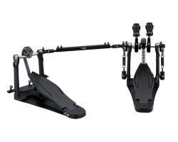 TAMA HP910LWNBK Педаль для бас-барабана