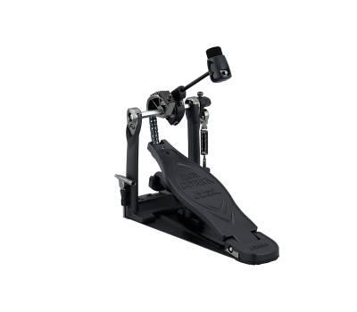 Купить TAMA HP900PNBK Педаль для бас-барабана онлайн