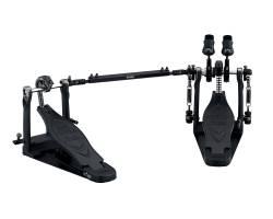 TAMA HP900PWNBK Педаль для бас-барабана