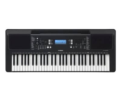 Купить YAMAHA PSR-E373 Синтезатор онлайн