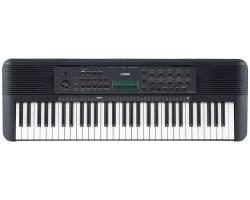 YAMAHA PSR-E273 Синтезатор