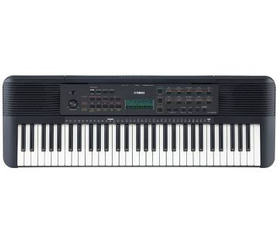 Купить YAMAHA PSR-E273 Синтезатор онлайн
