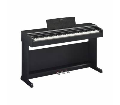 Купить YAMAHA YDP-144R Цифровое пианино онлайн