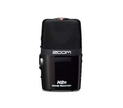 Купить ZOOM H2n Рекордер онлайн