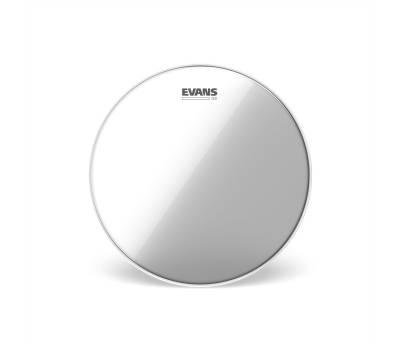 Купить EVANS BD22G2 Пластик для барабана онлайн