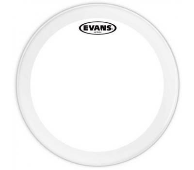 Купить EVANS BD22GB2 Пластик для барабана онлайн