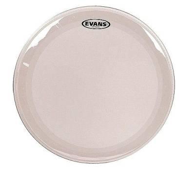 Купить EVANS BD24GB1 Пластик для барабана онлайн