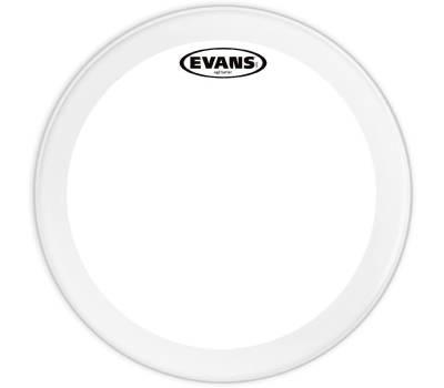 Купить EVANS BD24GB2 Пластик для барабана онлайн