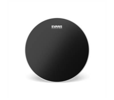 Купить EVANS B14ONX2 Пластик для барабана онлайн