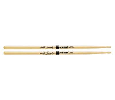 Купить PRO MARK TX5ASW Барабанные палочки онлайн