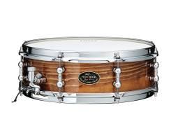 TAMA PE1445 Малый барабан