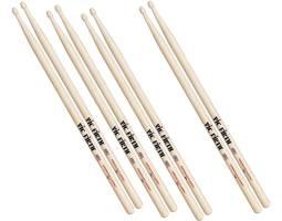 VIC FIRTH P5A.3-5A.1 5A AMERICAN CLASSIC Барабанные палочки