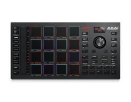 AKAI MPC Studio II MIDI контроллер
